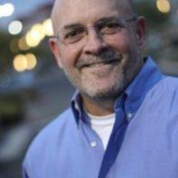 Don Purdue Co-Founder/Executive Vice-President