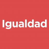 Igualdad_logo1