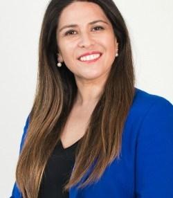 Jenny Paola Álvarez Vera