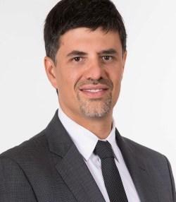 Marcelo Díaz Díaz