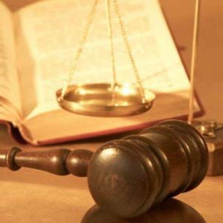 DECISÃO: Contratação para cargo temporário independe de intervalo previsto em lei se as instituições forem distintas