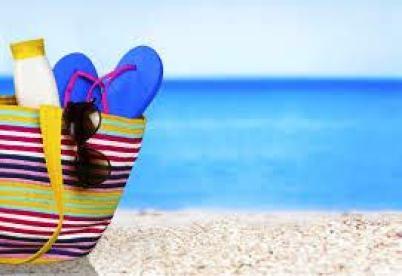 DECISÃO: Negado o pedido de procurador federal para gozar de 60 dias de férias anuais