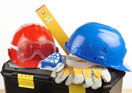DECISÃO:  Empresa deve ressarcir o INSS pela concessão de beneficio em acidente de trabalho