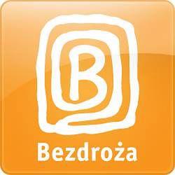 logo wydawnictwa