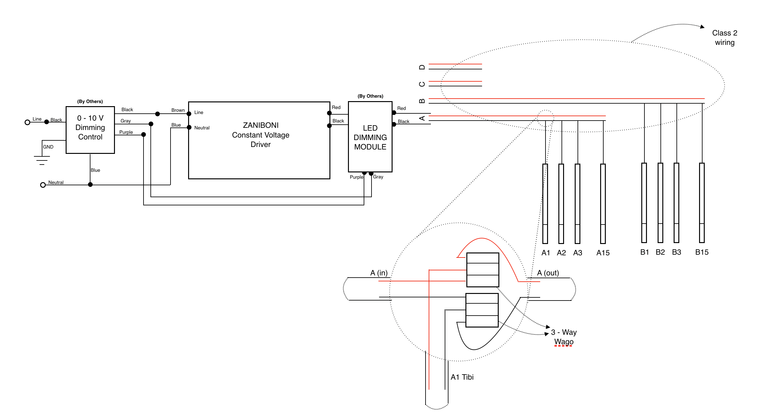 Wiring Diagrams Part 2