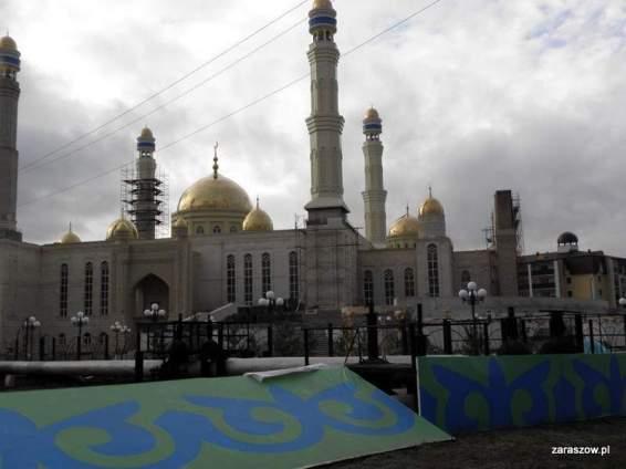 kazachstan (16)