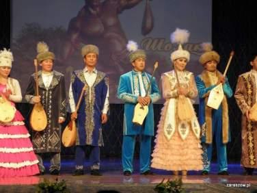 kazachstan (20)