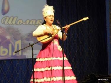 kazachstan (22)