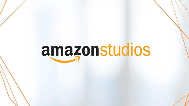 Estúdio MGM pode ser adquirido pela Amazon por US$ 9 bilhões