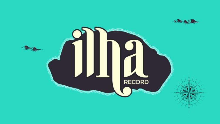 Record TV define valor do prêmio do reality Ilha Record; saiba quanto