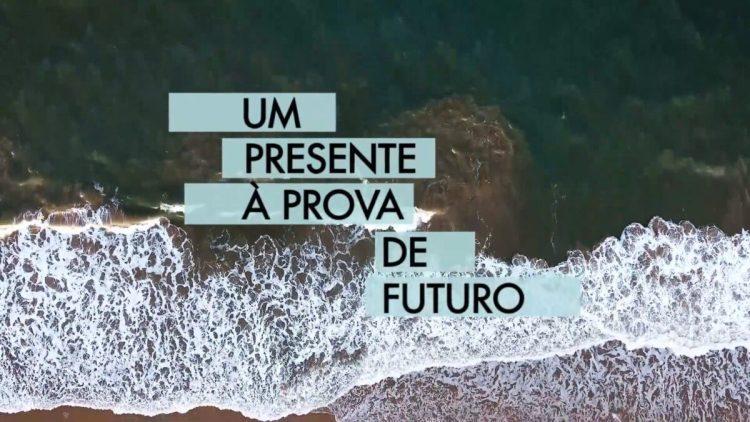Narrado por Lenine, Um Presente à Prova de Futuro estreia na TV Cultura