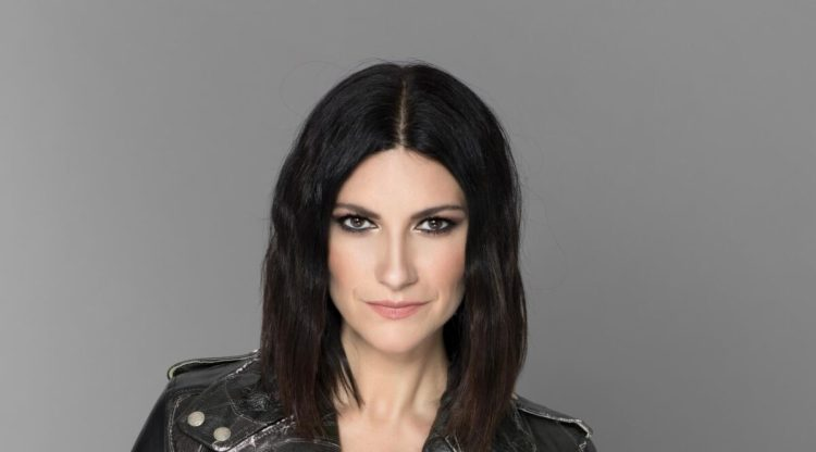 Laura Pausini | Imagem: Reprodução
