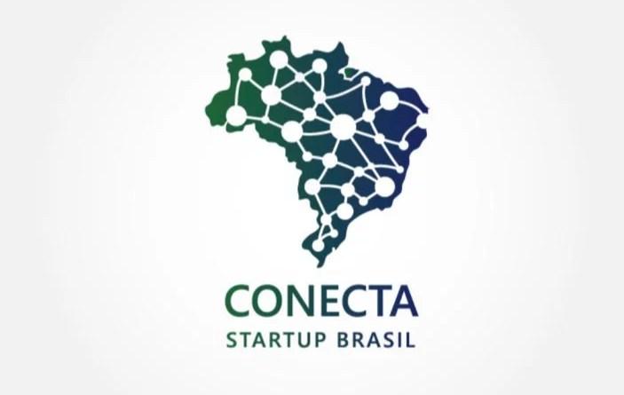 Conecta Startup Brasil
