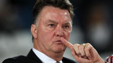 Photo of Van Gaal drejt shkarkimit nga Man. United