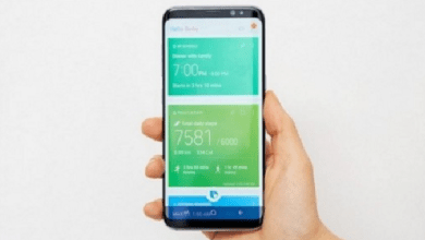 Photo of Arrin edhe asistenti virtual i Samsung – Bixby