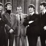 Diário dos Beatles
