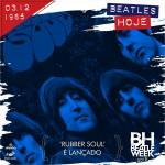 BH Beatleweek 2015