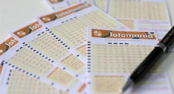 Confira o resultado da Lotomania 2073 desta terça-feira (12/05/2020)