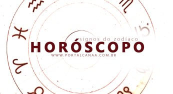 Confira o horóscopo desta Sexta-feira, dia 03/07/2020