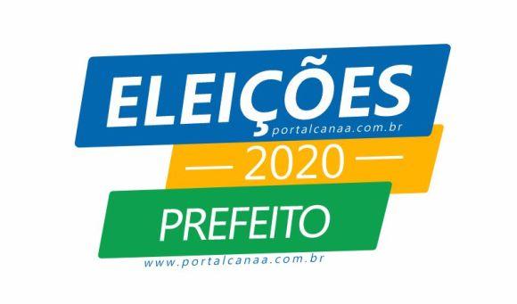 Candidatos a Prefeito de Canaã dos Carajás (PA) – Eleições 2020 no Pará