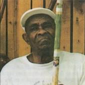 Portal Capoeira Mestre João Grande Mestres