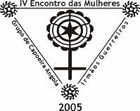 Portal Capoeira Encontro de Mulheres Angoleiras Eventos - Agenda