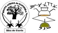 Portal Capoeira Evento de Capoeira no Senegal em Junho Eventos - Agenda