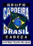 Portal Capoeira Mestre Cabeça e o Grupo Capoeira Brasil - 1º Batizado de capoeira à Lyon - FR Eventos - Agenda