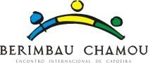 Portal Capoeira O Berimbau Chamou 2005 Eventos - Agenda