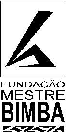Portal Capoeira FUNDAÇÃO MESTRE BIMBA - FUMEB Cidadania