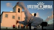 Portal Capoeira FESTIVAL INTERNACIONAL DE CINEMA DO RIO DE JANEIRO 2005 Mestre Bimba A Capoeira Iluminada O Filme