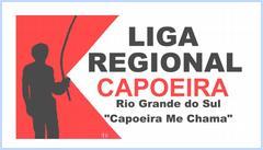 Portal Capoeira FRGC - Plenária Pública Eventos - Agenda