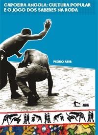 Portal Capoeira Livro : Pedro Abib Publicações e Artigos
