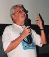 Luiz Fernando Goulart: Homenagem ao Grande Mestre do bem viver…