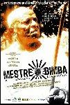 Mestre Bimba A Capoeira Iluminada em Belo Horizonte