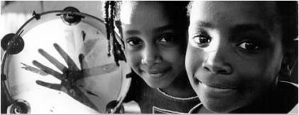 Portal Capoeira A Capoeira na Educação Infantil: Publicações e Artigos