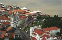 Portal Capoeira Dois grandes acontecimentos capoeirísticos marcam a região Norte do Brasil Eventos - Agenda