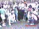 Portal Capoeira Video: Roda com o Mestre Leopoldina, durante a 1a. Jornada Cultural de Capoeira - 1987 Curiosidades