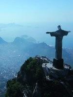 Portal Capoeira Discovery Channel, Cultura, Mundo & CAPOEIRA Curiosidades