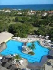 Portal Capoeira Turismo: Capoeira integra programação de lazer nos Hotéis de Salvador Notícias - Atualidades