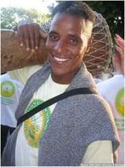 Portal Capoeira Bahia: Projeto Capoeira Instrumento de Educação Eventos - Agenda
