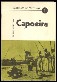 Portal Capoeira Da cabaça, o Brasil: natureza, cultura e diversidade Eventos - Agenda