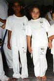 Portal Capoeira O 13 de Maio e a Mulher Brasileira Publicações e Artigos