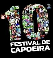 Portal Capoeira Lisboa: 10º Festival Alto Astral de Capoeira Eventos - Agenda