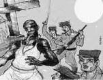 Portal Capoeira Crônica: A capoeira em roda de besouro Publicações e Artigos