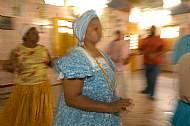 Pernambuco: Dia da Consciência Negra é comemorado com festa