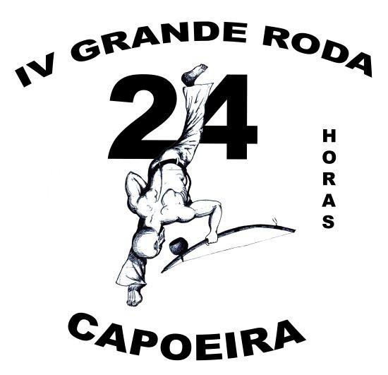 Portal Capoeira Portugal: Projeto 24 Horas - Grande Roda de Capoeira Eventos - Agenda
