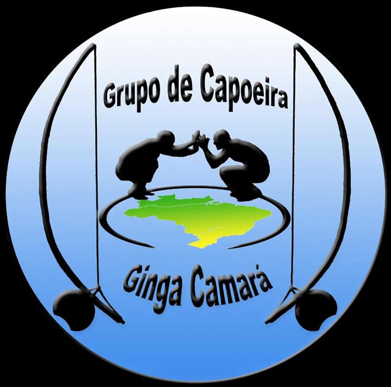 Portal Capoeira I Festival Internacional de Capoeira do Grupo Ginga Camará 2008 Eventos - Agenda