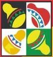 Portal Capoeira Fortaleza: Cortejo pelo Centro comemora o Dia do Patrimônio Cultural Cultura e Cidadania