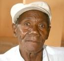 Portal Capoeira Maranhão: Mestre Felipe morre aos 84 anos Cultura e Cidadania
